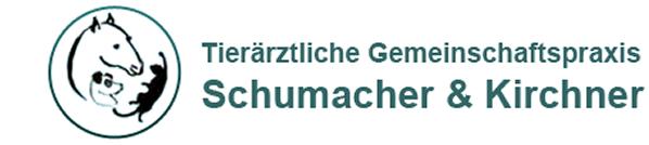 tierarztpraxis-schumacher-kirchner.de